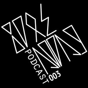 iDle Away Podcast 003