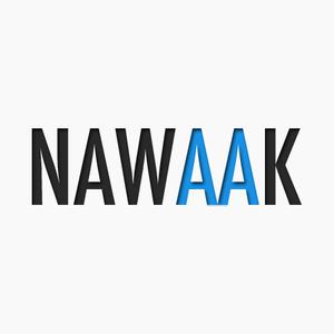 Nawaak - #NWK Episode 00