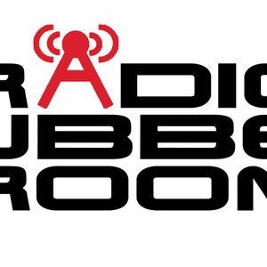Radio Rubber Room Episode 212 w/ Space Koi