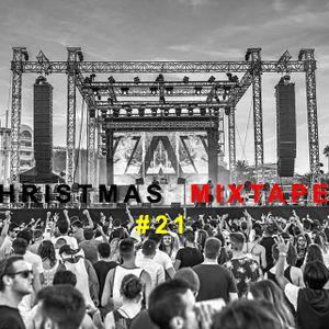 Christmas Mixtape #21