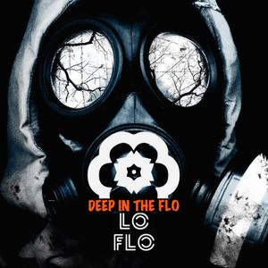 Deep In The Flo 021