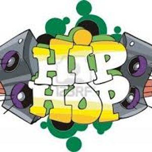 DjSino Ft.Jagged Edge,Eric B & RahKim,Av8 - R&B Hip Hop Remix 2017