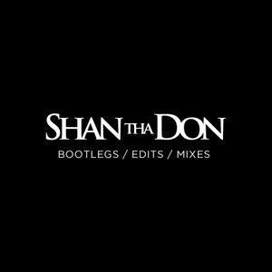 Shan tha Don- Hot Jamz Radio- Friday Night Club Mix #2