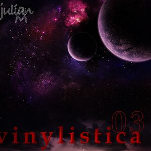 Vinylistica 01 pt.3 (live at Club Motozone 10.12.11)