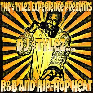 R&B and HipHop Heat