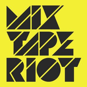 Live at Worstkuche 12.14.2012
