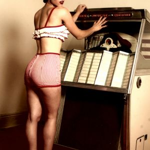 Jukebox - Nº14