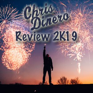 Review 2K19