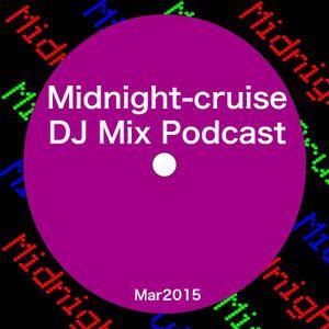 Midnight-cruise - Mar2015