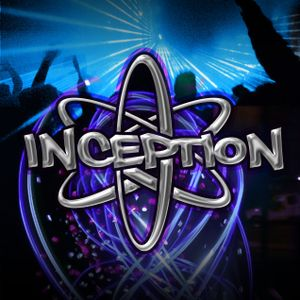 Inception 2012 - Mini Minx LIVE (Hard House/Filth)