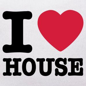 House & Bass Vol 3
