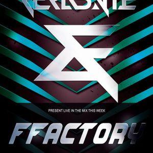 Ferabyte -  FFactory 06