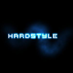 Hardstyle Nation