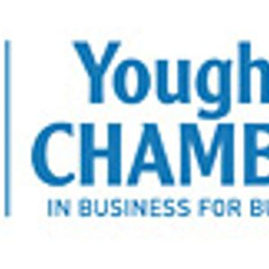 Youghal Chamber of Commerce - Michael Farrell