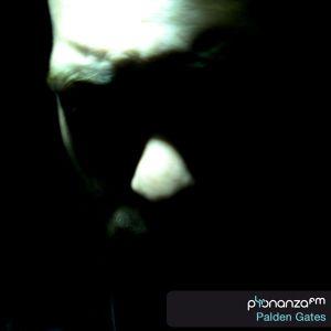 PhonanzaFM Dec 31st 2010 Palden Gates (Promo)