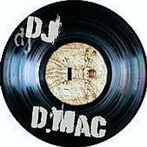 10-25-12 Live Mix @ Q-Lounge