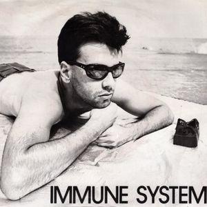 Immune Session