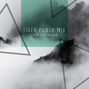 Tiger Punch Mix