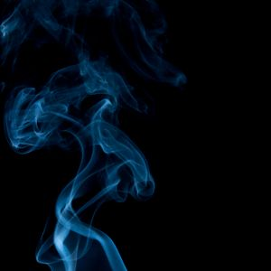 Ethics and E-cigs. Daniel Wikler on smoking and health