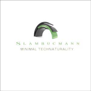 Slambucmann - Testmixin 2009 - santaday