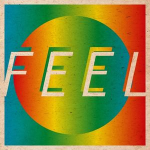 Feel The Mix - 7