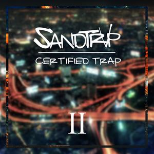 Certified Trap Vol 2
