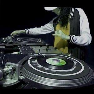 selecta dancehall only vinyl