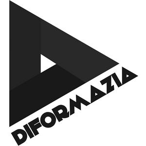 DJ Smirnoff - DIFORMAZIA NEW YEAR CHART