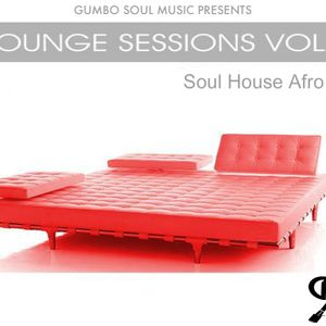 Lounge Sessions Vol1