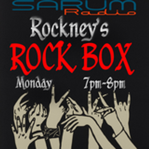 Rockney's Rockbox 015