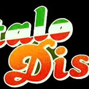 Italo Disco Paradise - Recorded Live! In Chicago 2010