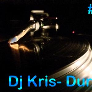 Found Frequency # 018 By Dj Kris-Dur