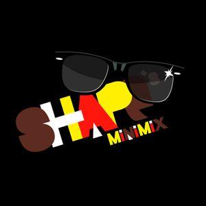 stopdance minimix