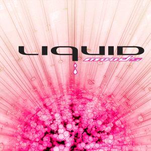 Z.Robot - Liquid Moods 016 pt.3 [Jan 6th, 2011] on Insomnia.FM