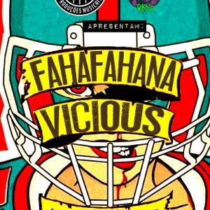FAHAFAHANA VICIOUS EPISODIO 66