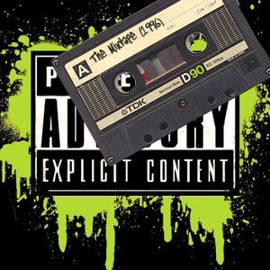 The Mixtape - Side 1 [EXPLICIT CONTENT]