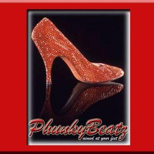 PhunkFisch Gems Vol. 1