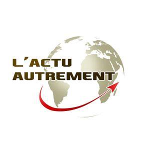 L'Actu Autrement - 7ième continent : merveille du monde !