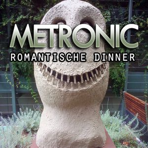 METRONIC_-_Romantische_Dinner_(Light_Set)-LINE-08-27-2010
