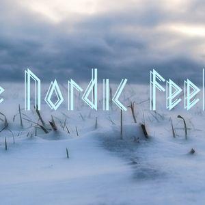 TiMoe presents The Nordic Feeling Episode 9