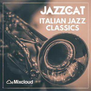 Italian Jazz classics
