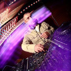 Manchini July 2012 Mix