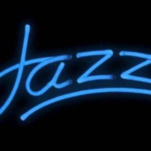 Fim#One - Half-hour of Jazzy