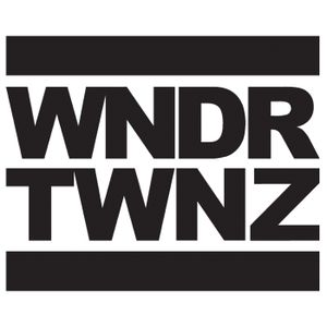 The Wonder TwinZ - 11/03/2012 - 3 Hour (LiVE) Party Mix from Social Saturdays (Classic 90s HipHop)