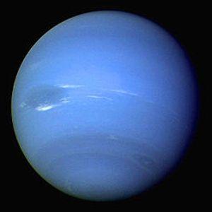Neptune _ Kachinas