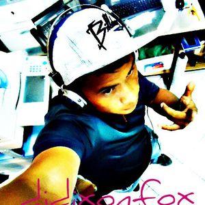 PRINCE ROYCE MIX NEW CD-DJDIXONFOX