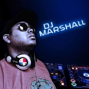 Spanish Dancehall MixTape by  d-_-b Dj Marshall PTY d-_-b