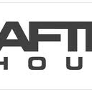 WrthKDs - AfterHours