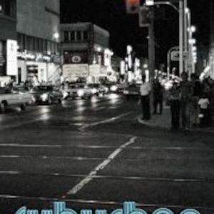 Live Mix   Suburban Nights