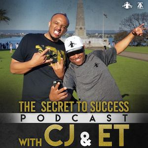 Ep.26 - We Ain't There Yet!!!